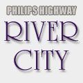 Click here to preview Philips Highway River City.